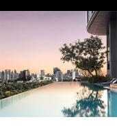 Bangkok Sofitel Stay with Exclusive Club Privileges
