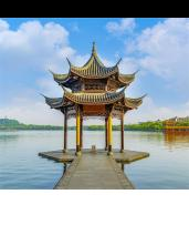 Two for One: 10-Day Highlights of China Tour with International Flights
