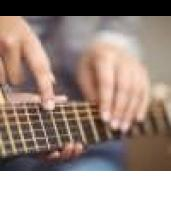 One, Two or Three Years of Online Guitar Lessons