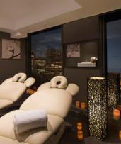 Luxurious Pamper Packages at Sheraton Grand Sydney Hyde Park