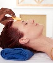 $49 for 70-Min Facial with a Face and Decolletage Massage at Beauty By Belle, Fabulous Darling Hair & Beauty (Up to $80)