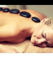 Hour-Long Massage or Facial at Three Locations