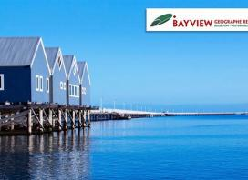Beachside Stay in Geographe Bay
