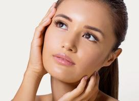 Get 30 Units of Anti-Wrinkle Injections for $89, or 50 Units for Only $139
