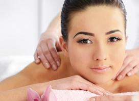 $39 for a 60-Minute Pamper Package, $49 for a 75-Minute Pamper Package, or $59 for a 90-Minute Pamper Package - Personalise Your Package to Your Needs (Valued Up To $137.50)