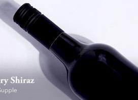Deep, Dark, and Delicious Shiraz from a Mystery Winery at Unbelievable Savings - What is Not to Love? Only $39! (Valued at $156)