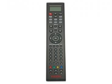$24 Universal Remote Control with LCD Display