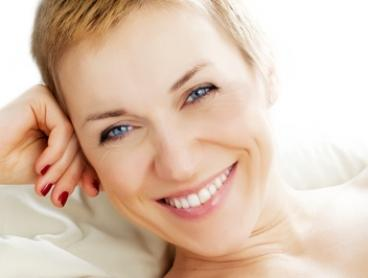 $99 for Non-Surgical Facelift, Laser Lipo, Lactic Peel and LED Light Therapy at Hope Island Medispa (Up to $400 Value)