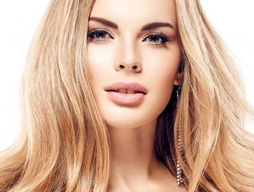 Keratin Hair Smoothing Treatment is $79, or Upgrade to Include a Wash and Style Cut for a Total of $89 (Valued Up To $345)