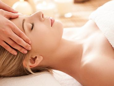 Study a Course in Massage Therapy or Indian Head Massage Online for Just $19 Each (Value $248.39)