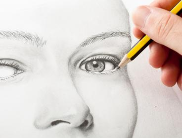 $19 for a 12 Module 'Learn to Draw' Online Course with a Certificate Upon Completion (Value $420.82)