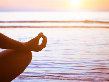 Online Mindfulness Courses - Study Meditation, Mindfulness or Mindfulness Based Cognitive Behaviour Therapy from Just $19 (Valued Up To $251.94)