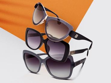 Stylish Sunnies from Your Fave Brands