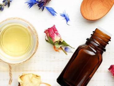Just $25 for an Online Course in Natural Holistic Remedies Including a Certificate on Completion (Value $1,364.05)