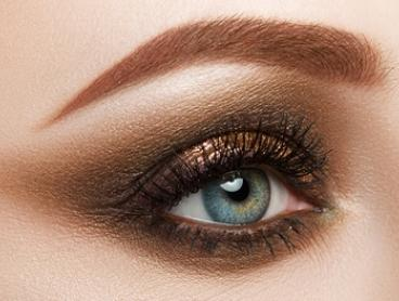 Eyebrow Feathering Tattoo ($169) at Masters of Beauty Lounge, Narre Warren, (Up to the value of $250)