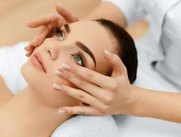 Microdermabrasion and Eye Treatment - One ($29) or Five Sessions ($99) at La Belle Health And Beauty (Up to $625 Value)