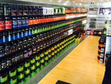 $49 for Sports Pack with $80 Value to Spend Australian Sports Nutrition - Darlinghurst (Up to $129.95 Value)