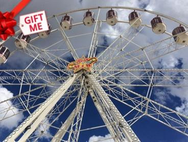 Star of the Show Admission - One ($5), Two ($10) or Four Tickets ($20), Darling Harbour (Up to $30 Value)