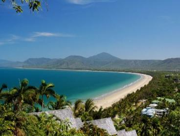 Save up to 60% on Port Douglas Hotels from just $89