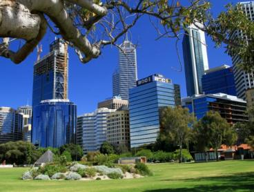 Save up to 60% on Perth Hotels from just $64