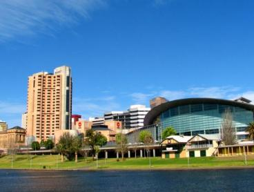 Save up to 65% on Adelaide Hotels from just $70