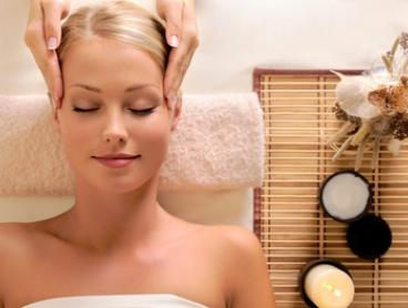 $59 for a 75-Minute Facial with Massage or $69 with Brow Wax and Tint at Jodie Anderson Beauty (Up to $125 Value)