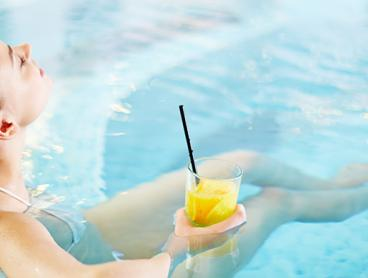 Platinum Pool or Spa Clean: $19 for One Service or $35 for Two Services (Valued Up To $160)