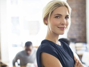 Choice of Business and Human Resources Courses from $695 at Australia's Leading Academy (Don't Pay $2,250)