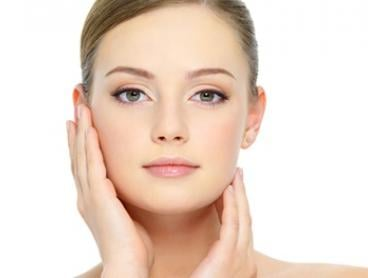 Microdermabrasion and Facial - One ($29) or Two Sessions ($49) at Aqua Laser IPL and Dermal Solutions (Up to $238 Value)