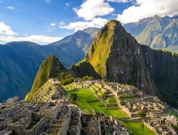 Peru, Cusco: $1,649PP (Plus US $450 Flight Fee) for a Nine-Day Tour with Trail Trek to Machu Picchu with Valencia Travel