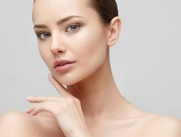 $269 Fractional RF Skin Resurfacing Face Treatment, or $319 to Include Neck at Vamp Cosmetic Clinic (Up to $650 Value)