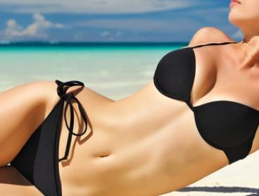 IPL Hair Removal on Three Areas - Three ($99) or Six Sessions ($189) at Central Coast Body Shaping (Up to $1,740 Value)