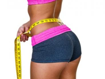 Fat Cavitation Treatment - Two ($69), Four ($135), or Eight ($255) Sessions with Allure Skin, CBD (Up to $2,400 Value)