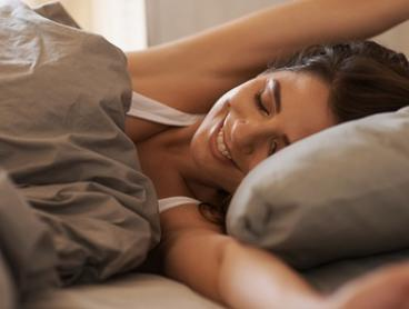 Wellness Package including Postural Analysis for One ($39) or Two People ($69) at The Bedding Clinic and Wellness Centre