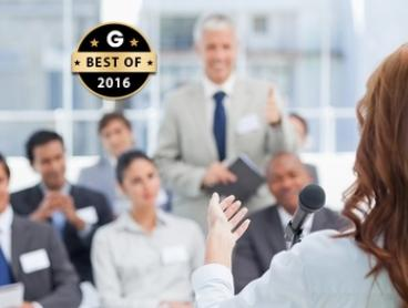 $999 for a Choice of 11 Diplomas at Asset College, Two Locations ($2,500 Value)
