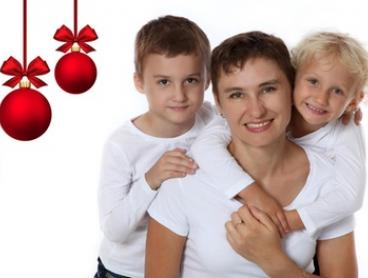 $19 for a Personalised Photo Session and Wall Print for up to 20 People with Sheldonlea Photography ($750 Value)