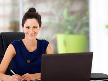 $35 for a BSB30415 Cert III Business Admin or a BSB30115 Cert III Business Course at The Australian Academy of Business