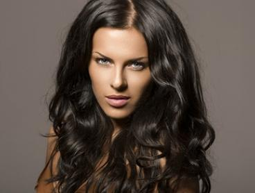 $29 Style Cut, Treatment and Blow-Dry, $69 to Add Full-Head of Foils