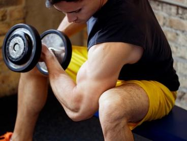 2-Week Gym Membership wth PT and Classes for One ($28) or Two ($55) at Anytime Fitness - Sylvania (Up to $340 Value)