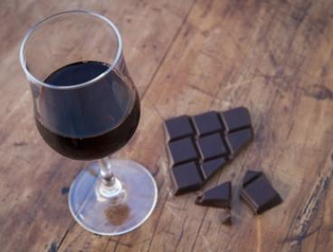 Swan Valley Wine, Beer, Chocolate Tour for One ($59), Four ($236) or Eight People ($472) with Alavant Tours (Up to $776)