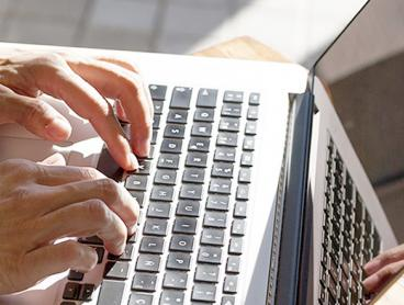 Just $25 for a Ghostwriting Business Online Course Including a Certificate Upon Completion (Value $207.85)