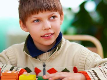 Special Educational Needs Online Course for $29 Including Certificate Upon Completion (Value $299)