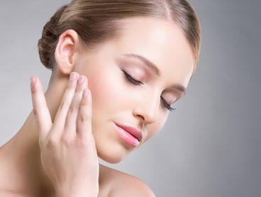 Fractional Skin Resurfacing Treatment is Just $99! Available from 43 Locations (Value $224)