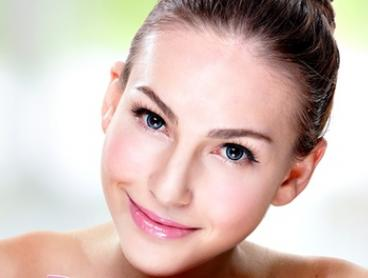 Peel with LED Photo Rejuvenation - One ($49), Two ($89) or Three Visits ($129) at Lipoderm Clinic (Up to $555 Value)