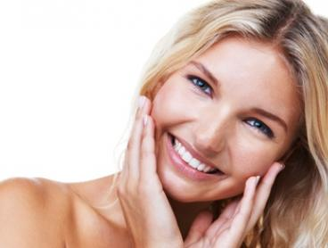 Dermapen 3™ Skin Needling Session - One ($99) or Two Sessions ($195) at Michelle Zen Beauty, CBD (Up to $598 value)