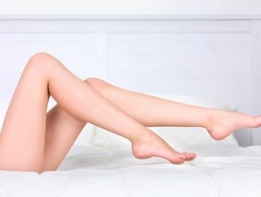 Laser Vein Removal on One ($129), Two ($229) or Three Areas ($299) at Medical Skin Clinic Australia (Up to $1,200 Value)