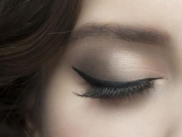 $39 for a Full Set of Faux Mink Extensions at Crescent Beauty Salon, CBD (Up to $90 Value)