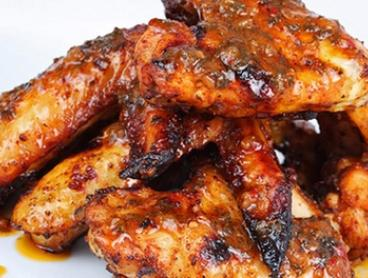 From $26 for All-You-Can-Eat Brazilian Barbecue at Rio Restaurant (From $39 Value)