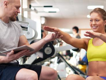Learn Online with the Level Three Personal Trainer Course for Just $19 (Value $446)