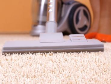 Carpet Cleaning for Three ($59), Four ($69) or Five Rooms ($79) with NextGen Carpet Cleaning (Up to $250 Value)
